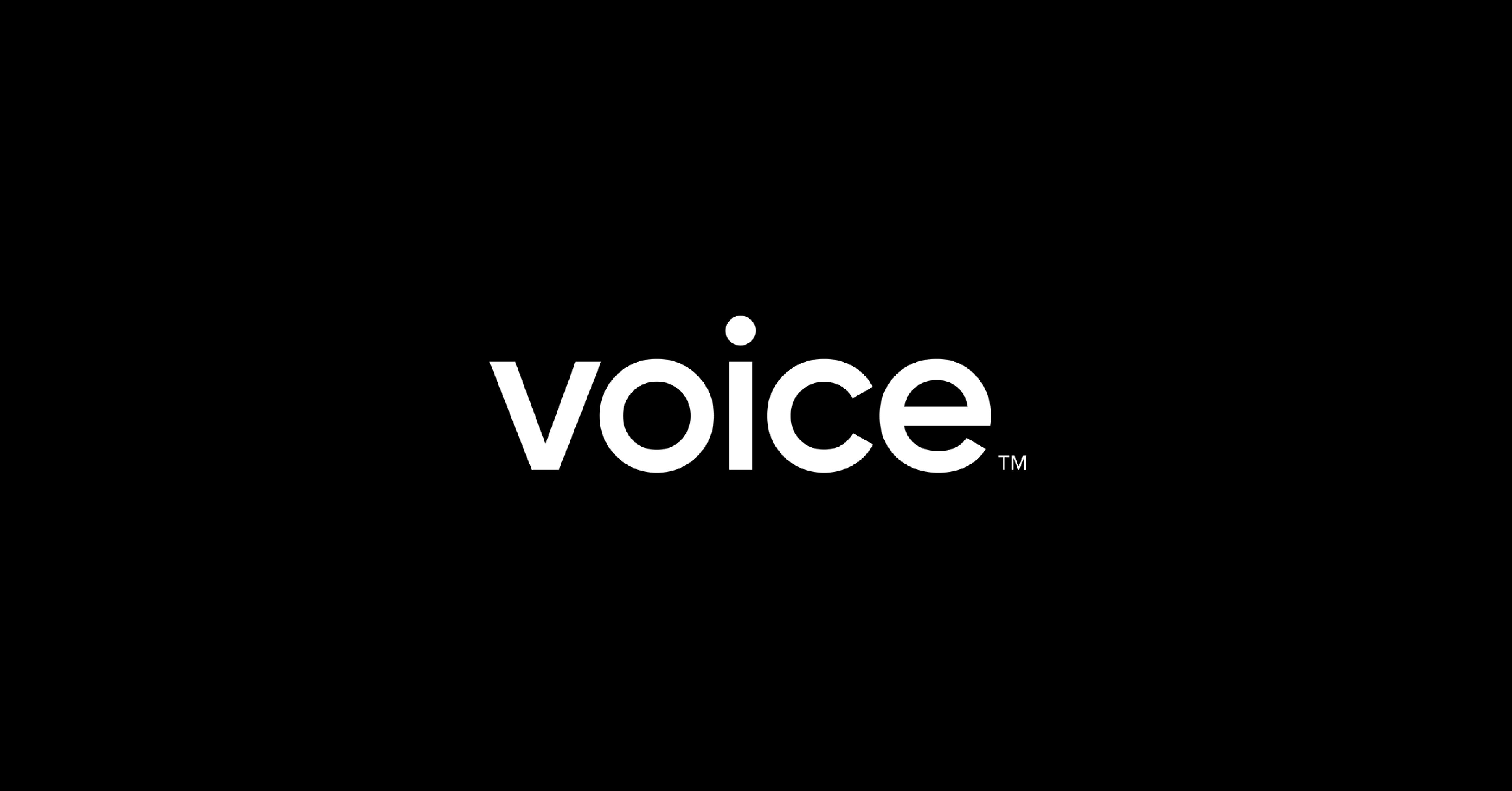 www.voice.com