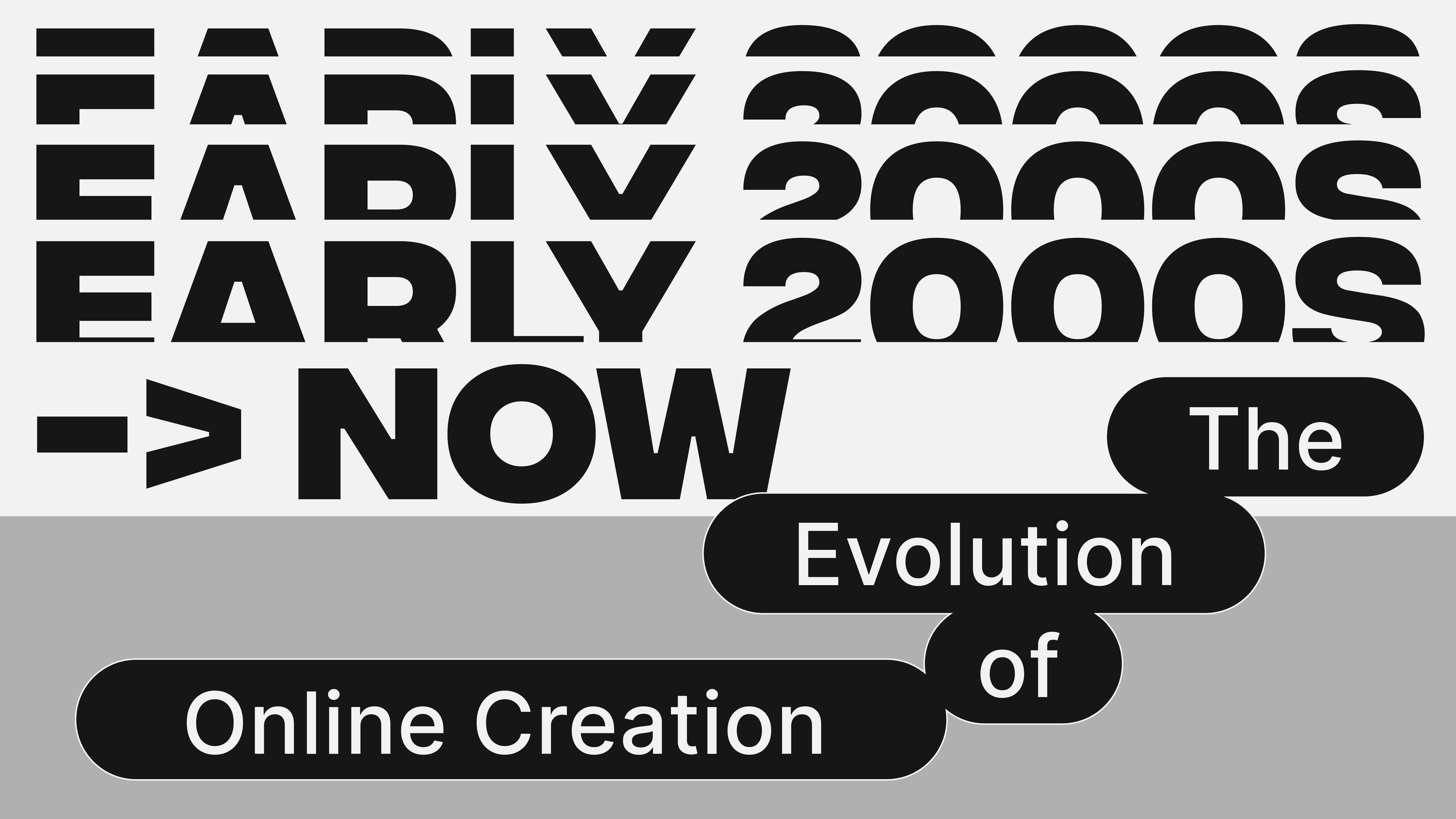 Evolution-of-Online-Creation-02