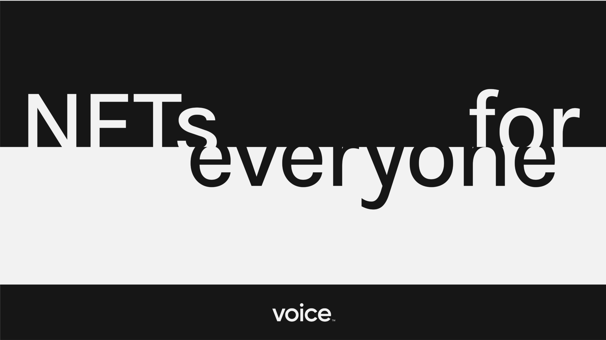 NFTs-for-everyone-28-2048x1152