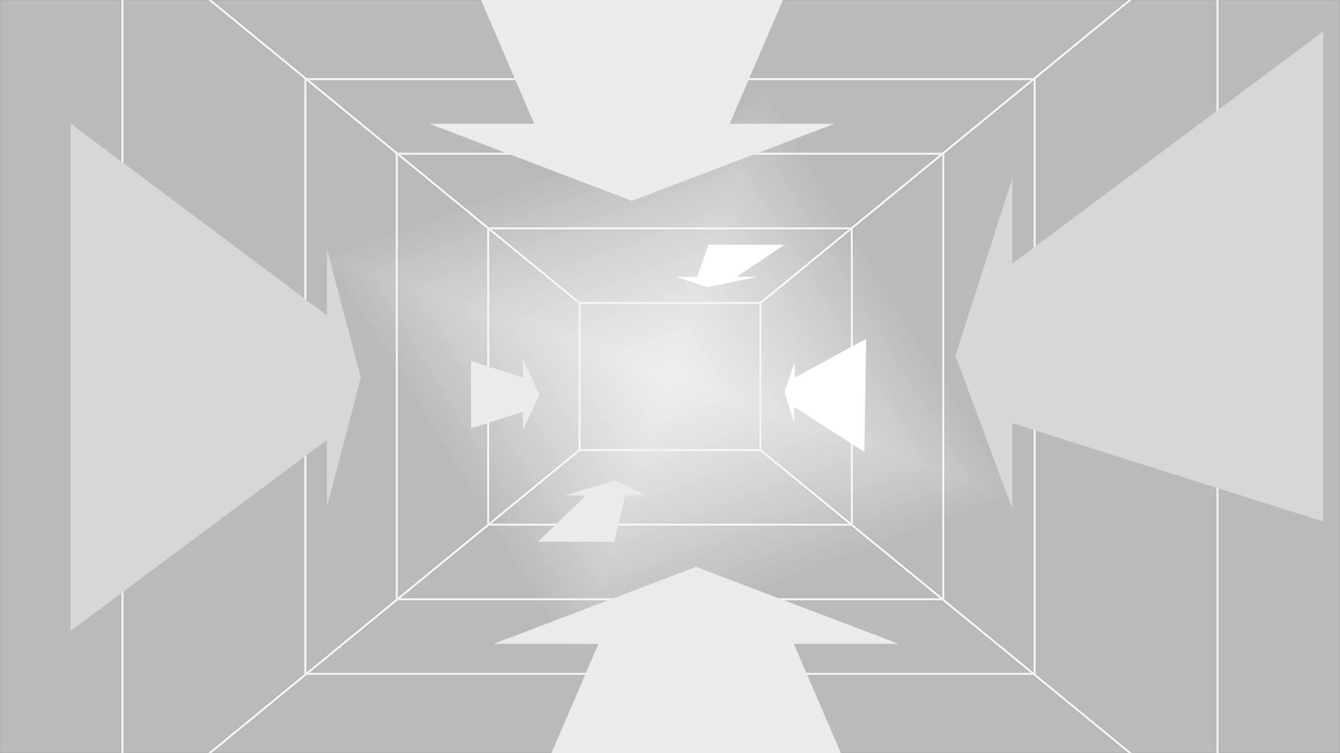声音-NFT-路线图-1