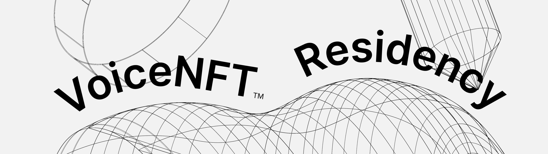 New Header for NFT Residency-02 1